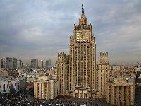 Pressionar mais a Rússia dará em nada. 34184.jpeg
