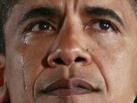 Obama se rende: Assad comandará a transição na Síria. 21185.jpeg