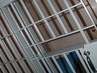 No Brasil, 40% dos presos são provisórios, sem julgamento, com vidas destruídas. 22185.jpeg