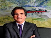 Mercosul: um passo decisivo. 23185.jpeg