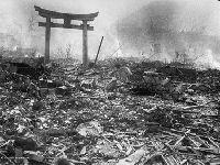 Japão - Para Terminar uma Guerra e salvar vidas?. 32185.jpeg