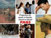 Brasil: Biliões para programas sociais