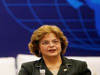 Armadilha da Folha de São Paulo contra Dilma Rousseff