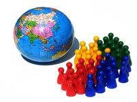 Direitos Humanos: Quénia criticado