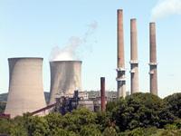 Chernobyl e a energia nuclear em Portugal