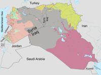ISIS na Líbia!. 21187.jpeg