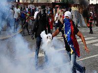 Grandes manobras ao redor da Venezuela. 27187.jpeg