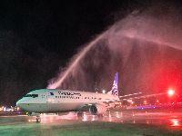 Cuba mais perto de Salvador com o voo da Copa. 29187.jpeg