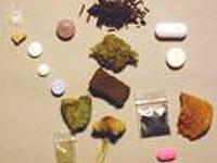Drogas: Repressão ou legalização?