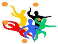 Estimular a prática de esporte
