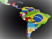 Casa da Cultura Latinoamericana e Caribenha lança concursos de cartazes e décimas. 33188.jpeg