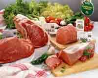 Assinado novo documento entre Rússia e Brasil sobre o comércio de carne