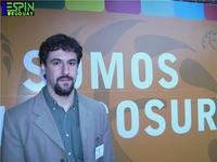 Mercosul social no CEFIR do Prado montevideano abre Cimeira