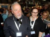 Meu encontro com Paulo Coelho em 2013. 18189.jpeg