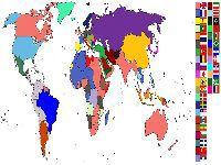 Parte 2: Em busca de um Mundo Multipolar. 35189.jpeg