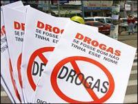 Uma ineficiente proposta de descriminalização de drogas. 17190.jpeg