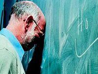 Quem manda em sala de aula: o aluno ou o professor?. 19190.jpeg