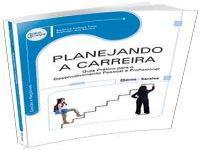 Release do livro Planejando a Carreira. 22190.jpeg