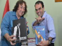 Música e poesia no Triângulo Mineiro - com Toninho Horta e Petrônio Souza Gonçalves. 25190.jpeg