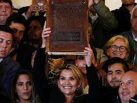 A Bolívia, laboratório de uma nova estratégia de desestabilização. 32190.jpeg