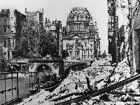 O que o passado ensina, 75 anos após o fim da Segunda Guerra. 33190.jpeg