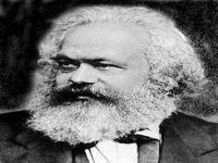 Marx, o consultor que não foi ouvido