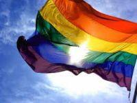 Hoje é o Dia Mundial da Igualdade Familiar. 18191.jpeg