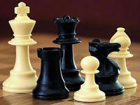 Ucrânia e o grande tabuleiro de xadrez. 20191.jpeg
