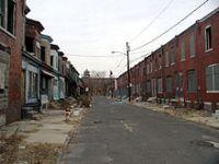 EUA: economia declina, aumenta a ameaça de guerra. 22191.jpeg