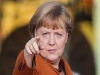 Depois que Merkel acabar de destruir a Alemanha.... 23191.jpeg