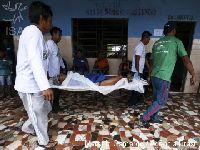 Ministério age para acabar com controle social da Saúde Indígena. 31191.jpeg