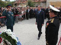 Lavrov: É fim de papo. 34191.jpeg