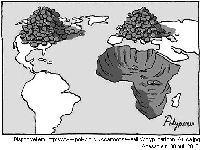 Colonialismo financeiro e guerra. 25192.jpeg
