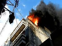 Libertação de Deir ez-Zor está próxima. 27192.jpeg