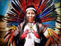 Mayalú Txucarramãe: saúde, bem viver e combate às fake news. 35192.jpeg
