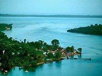 Guiné-Bissau: Comissão da Paz