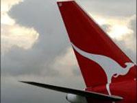 Voo 81 da American Airlines com 188 passageiros a bordo pousa de emergência em Los Angeles