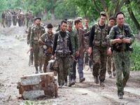 15 anos desde a Primeira Guerra na Chechénia