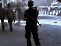 Conselheiros militares russos permanecem na Síria. 17193.jpeg