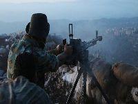 EUA na Síria: Como construir um estado terrorista. 25193.jpeg