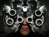 Verdes insistem na Regulamentação da Profissão de Optometrista. 28193.jpeg