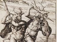 Os bárbaros que nos ameaçam. 34193.jpeg