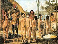 A fratura brasileira entre o Universo em Expansão e a nova corrida imperialista na América do Sul. 35193.jpeg