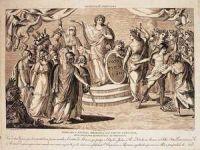 PEV: Estudo da Constituição nas escolas. 18194.jpeg