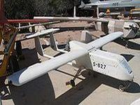 E que fim levaram os 'humanitários' que iam salvar os líbios com bombas e drones?!. 21194.jpeg