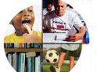 Brasil: 4 Projetos para as novas gerações