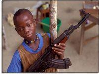 Serra Leoa: ONU cria novo escritório para paz