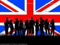 Jovens britânicos são recrutados para combaterem na Síria. 17195.jpeg
