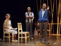 Literatura, cinema comentado, dança e teatro fazem o Novembro no TCSB. 23195.jpeg