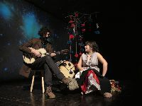 Coimbra, TCSB: novo ano começa com duas estreias nos Sábados para a Infância. 30195.jpeg